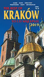 guide to the best of Krakow