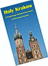 pilgrim guide to Krakow