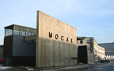 Mocak moreover Country moreover Stives247 additionally Ton likewise Pier caps copings. on modern entrance design
